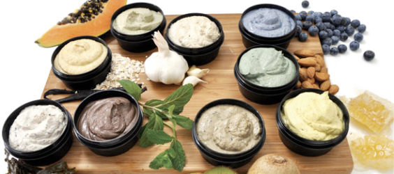 Celebrity-love-Lush-Fresh-Mask.png
