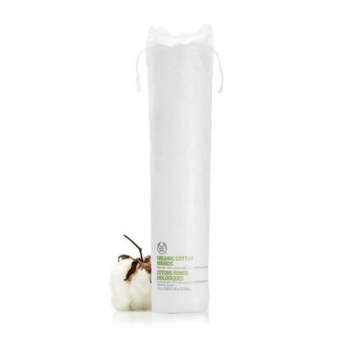 organic-cotton-rounds-x100-3-640x640